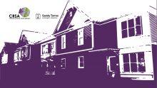 Résultats de la recherche partenariale sur le logement social et communautaire disponibles au sandy.torres.ca.