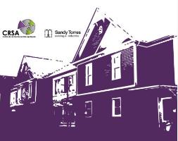 Reseau quebecois de developpement social (RQDS)_Logement social et communautaire_Sandy Torres