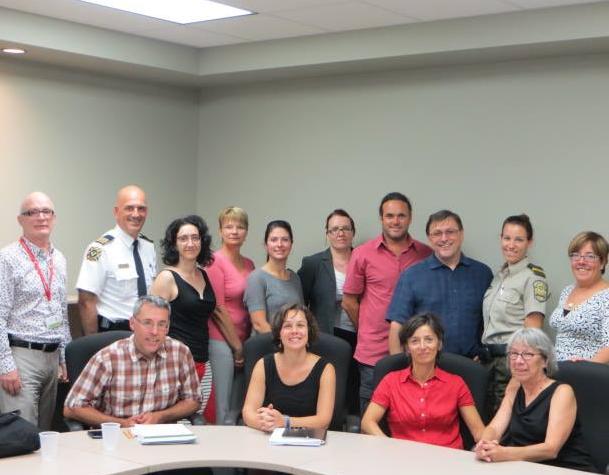 Consortium en developpement social de la Mauricie_ASSS de la Mauricie-et-du-Centre-du-Quebec_Sandy Torres