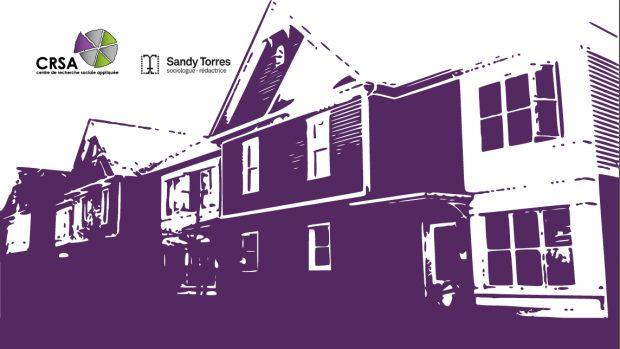 Partenariat-CRSA- Sandy Torres-620x349