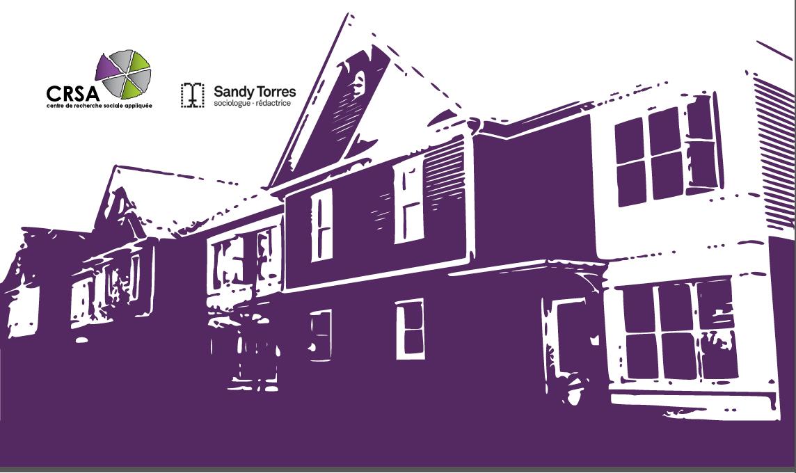 Partenariat-CRSA- Sandy Torres